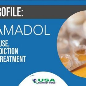 Tramadol : Resolve the painful conditions with ease