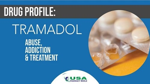 Tramadol---Resolve-the-painful-conditions-with-ease