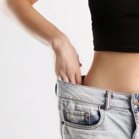 20 Effective and proof-based weight loss tips-