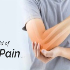 Changes in weather and increased risk of facing pain!